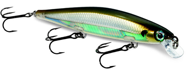 rapala-sdr11-shadow-rap-lure-2