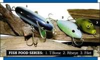 Fish_food_series